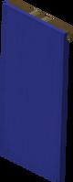 Blaues Wandbanner.png
