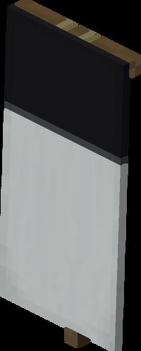 Banner Gefärbtes Bannerhaupt.png