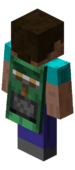 Umhang MineCon 2013 Spieler.png
