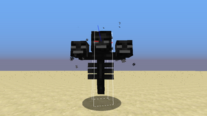 Hitbox Wither.png