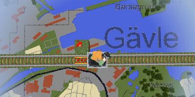 Schweden Minecraft.jpg