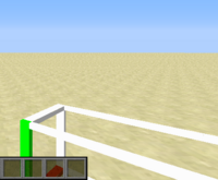 Itemdisplay-firstperson-scale-z2.png
