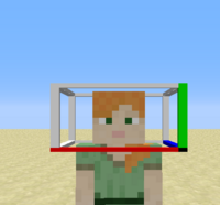Itemdisplay-head-scale-x2.png