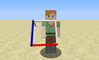 Itemdisplay-thirdperson-rotation-y90.png
