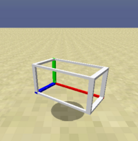 Itemdisplay-ground-scale-x2.png