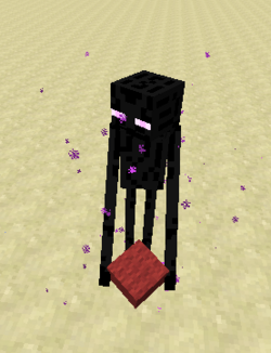 Enderman mit roter Wolle.png
