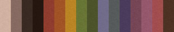 Gefärbte Keramik Farbspektrum.png