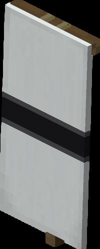 Banner Balken.png