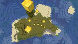 Fallende Goldblöcke.png