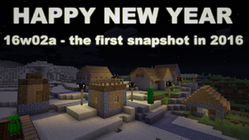 Banner-16w02a.png