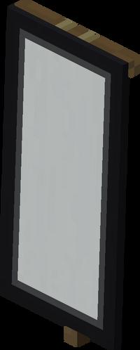 Banner Bord.png