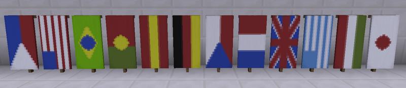 Banner Länder.png