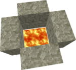 Cauldron (CraftBook).png
