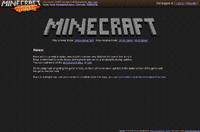 Minecraft.net 2010-Feb-03.png
