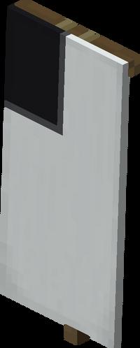 Banner Gefärbtes rechtes Obereck.png