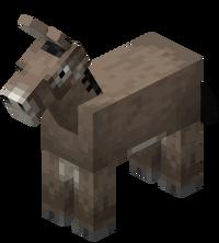 Esel.png