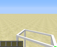 Itemdisplay-firstperson-rotation-y90.png