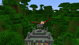 Banner-1.9.1 Pre1.png