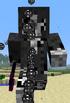 Grim Reaper (Bosscraft II).png