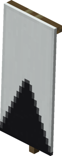 Banner Halbe Spitze.png