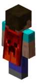 Umhang MineCon 2011 Spieler.png