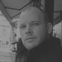 Martin Johansson.png