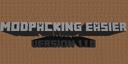 Modpacking Easier 1.1.0.png