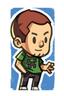 Nathan - Mojang avatar.png