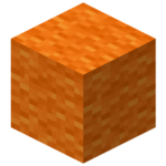 Orange Wolle.png