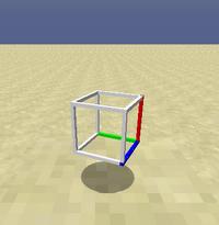Itemdisplay-ground-rotation-z90.png