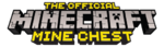 Minechest logo large.png