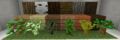 1.7.2 Wood Planks.png