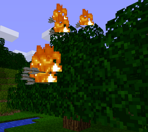 Java Edition 1.12.2 – Official Minecraft Wiki