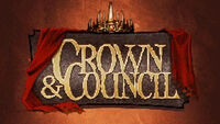 Crown and Council.jpg