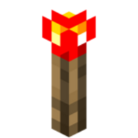 Torche de redstone active.png