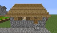 Grande maison village.png