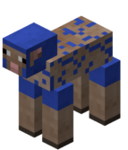 Mouton bleu tondu.png