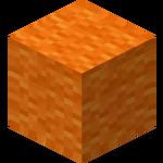 Laine orange.png