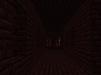 Forteresse Couloir.png