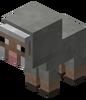 Bébé mouton gris clair.png