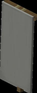 Bannière gris clair.png