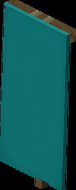 Bannière cyan.png