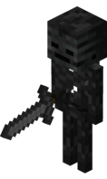 Wither squelette.png