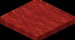 Tapis rouge.png