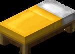Lit jaune.png