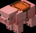 Cochon selle.png