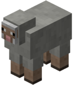 Mouton gris clair.png