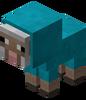Bébé mouton bleu clair.png