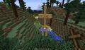 Commande Minecraft Decoration De Maison