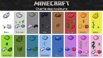 Image Result For Minecraft Sheep Coloring